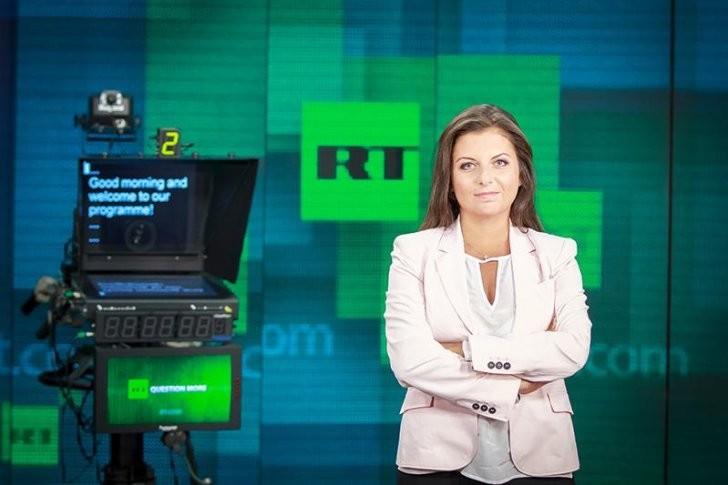 """Петров и Боширов одговорили на сва питања о случају """"Скрипаљ"""""""