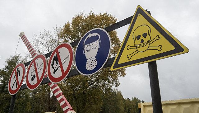 Захарова: Москва нема намеру да једнострано примени нелегитимне захтеве САД