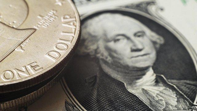 Кремљ: Све више земаља света тражи алтернативу долару
