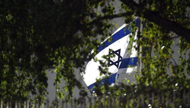 Москва: Поступци ваздухопловства Израела неодговорни и непријатељски