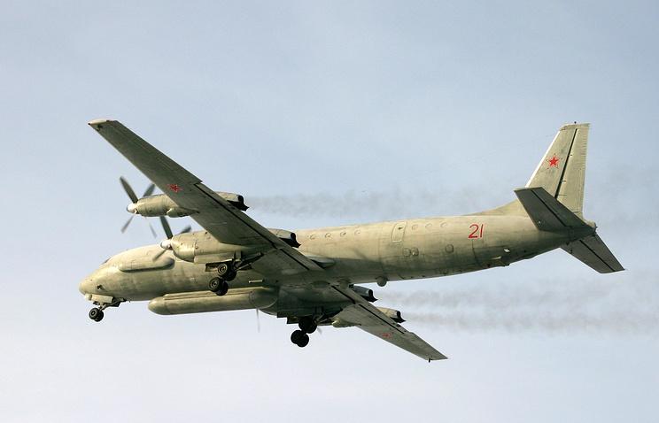 Кремљ: Путинов став о обарању руског авиона заснива се на подацима Министарства одбране