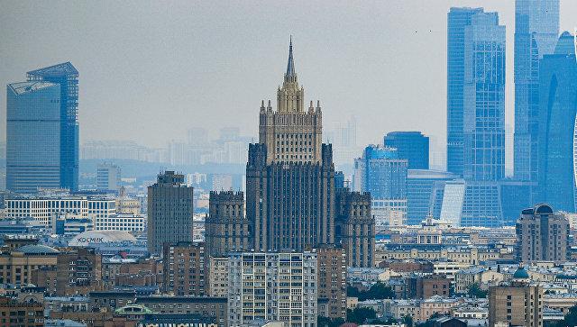 Москва: САД и даље спремне да искористе терористе како би срушиле власт у Сирији