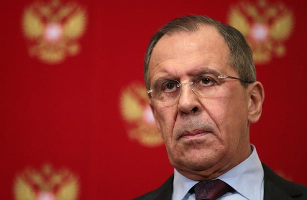 Иванић: Поруке које смо чули од Лаврова више него јасне - Русија чврсто стоји иза Дејтонског споразума