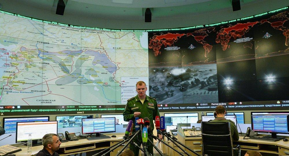 Москва: Израел прешао линију цивилизованих односа непријатељским акцијама и незахвалним одговорима