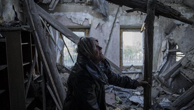Истражни комитет Русије поднео више од 100 кривичних пријава за злочине у Донбасу
