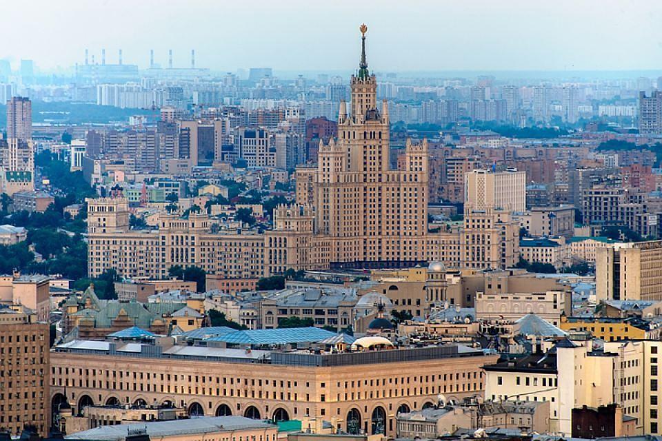Москва: Упад специјалаца на север Косова провокација ради застрашивања Срба и вршење притиска на Србију