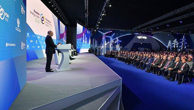 Путин назвао Скипаља олошем и издајником Отаџбине