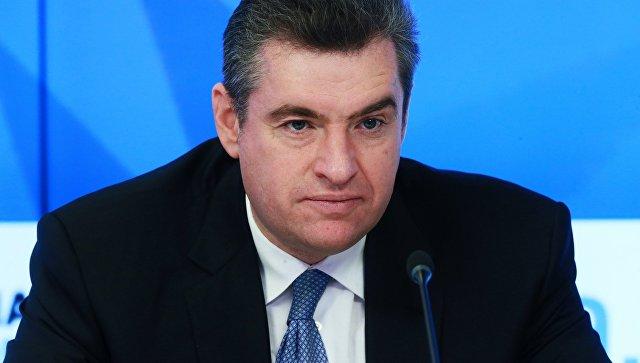 Русија би могла стопирати или замрзнути чланство у Савету Европе