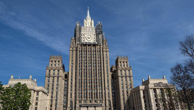Москва и Вашингтон договорили да појачају напоре за политичко решење Корејског полуострва