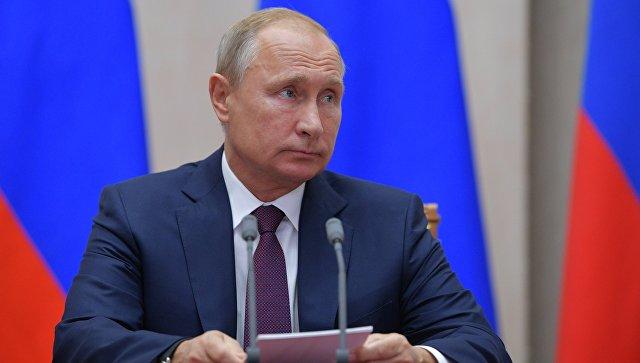 Путин се захвалио турским колегама на помоћи у решавању ситуације у Сирији