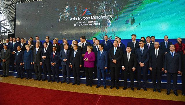 Медведев: Апсолутна деградација тренутних односа између Русије и ЕУ