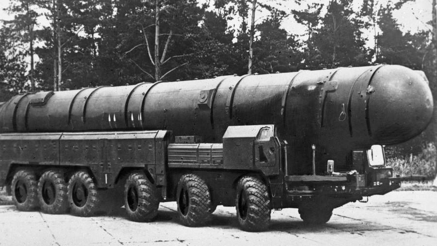 РТ: Излазак САД из споразума може довести до новог рата и ставити човечанство у потпуни хаос - Москва