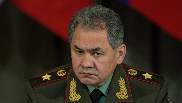 Шојгу: Рапоређивање војне базе САД у Пољској присиљва Русију на мере одмазде