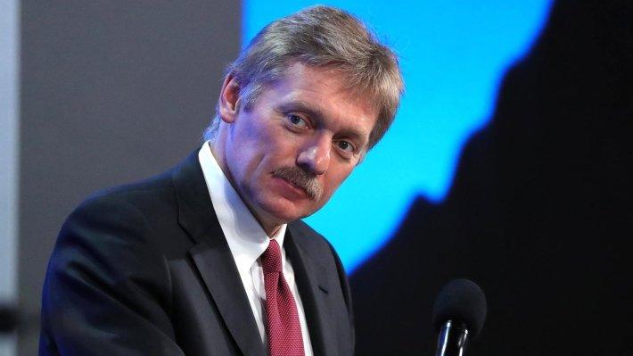 Peskov: SAD već donele odluku o napuštanju Sporazuma o raketama srednjeg i malog dometa