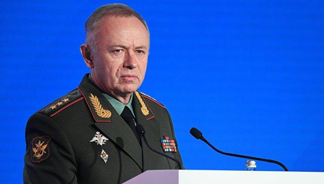 Москва: Санкције Русију чине све јачом, а партнери са оне стране то могу да осете
