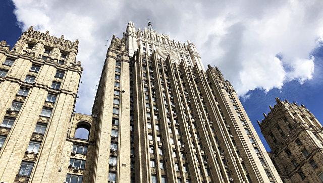 Ступање Украјине и Грузије у НАТО ће приморати Русију на јачање одбране