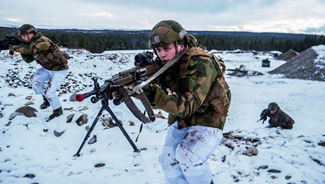 У Русији реаговали на речи генерала НАТО-а о могућем рату