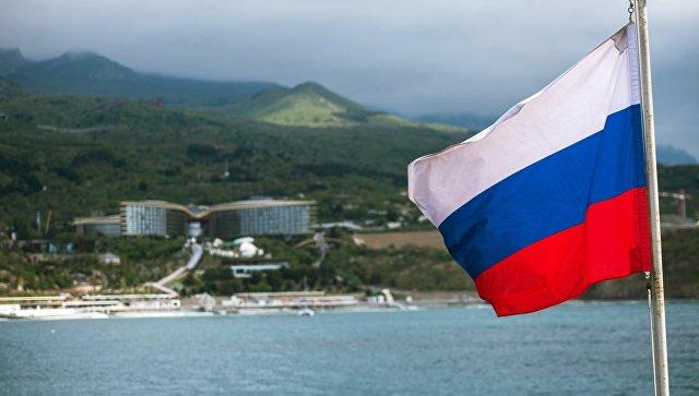 Шеремет: Планови Украјине за враћање Крима слични научнофантастичним причама