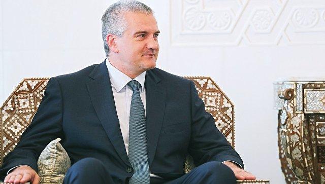 Аксјонов пожелео украјинском народу да се врати на историјски пут јединства са братским народима Русије и Белорусије