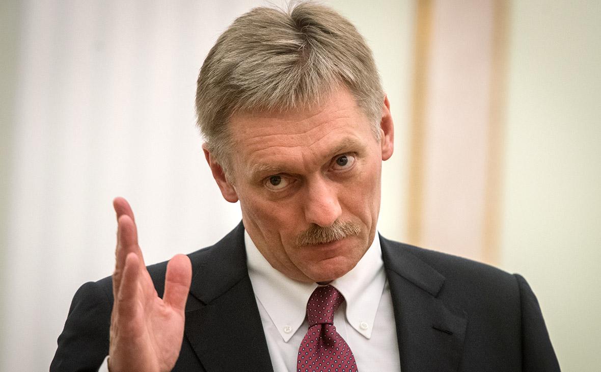 Peskov: Normalizacija odnosa SAD i Rusije nema naznaka poboljšanja
