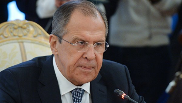 Lavrov: U poslednje vreme, nažalost, naši zapadni partneri se ne pridržavaju pravila tradicionalne diplomatije