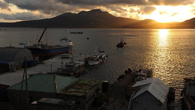Kremlj isključio automatsku predaju Kurilskih ostrva Japanu