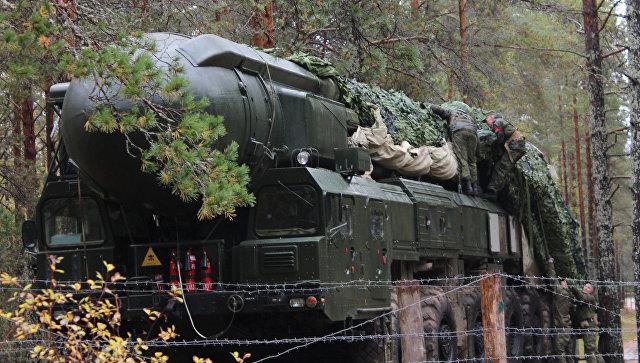 Косачев: Као одговор САД-у можемо распоредити ракете на територијама наших савезника