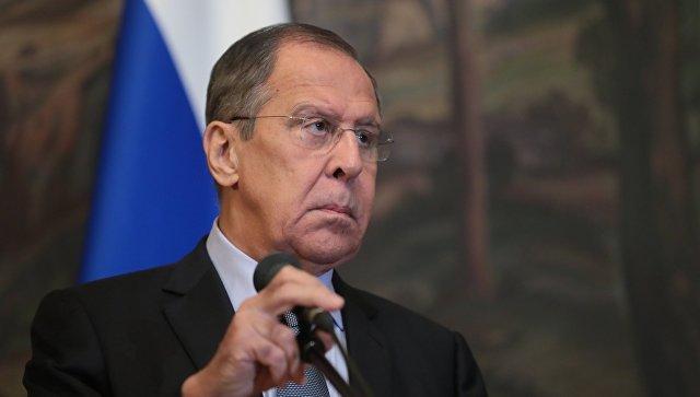 Лавров: Русија заинтересована за очување Споразума о ликвидацији ракета средњег и кратког домета