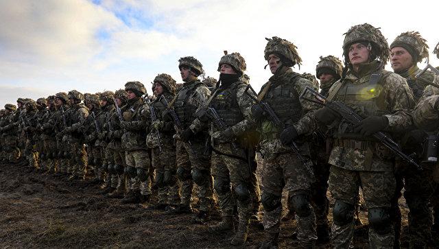 Kremlj: Uvođenje ratnog stanja u nekim regijama Ukrajine unutrašnja stvar Kijeva