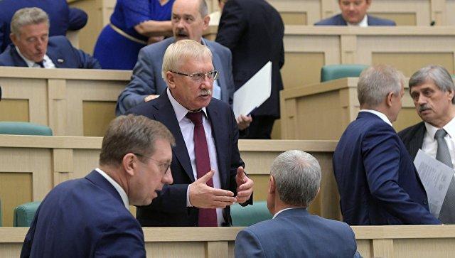 Морозов: Кијев покушава да претвори мит о руској војној претњи у унутарполитичке дивиденде