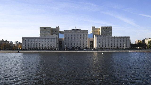Moskva: Pretnje vojnoj bezbednosti Rusije neće ostati bez adekvatnog odgovora