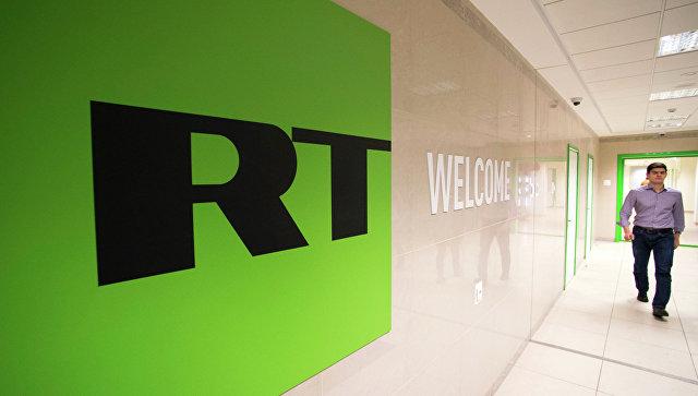 Putin naglasio važnost produženja emitovanja RT-a u Argentini