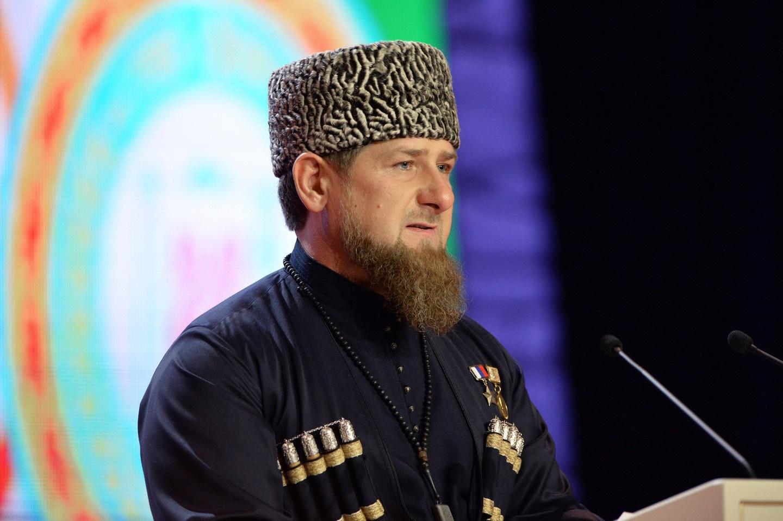 Kadirov: Porošenko čini ono čega se nisu setili ni poznati diktatori u istoriji čovečanstva