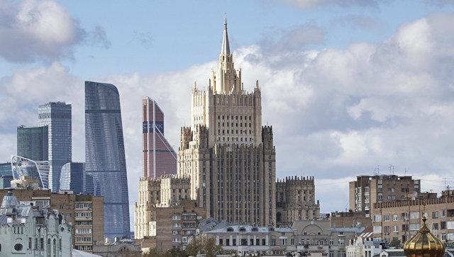 """Москва: """"Војска"""" коју стварају приштинске власти може довести до најтежих последица"""
