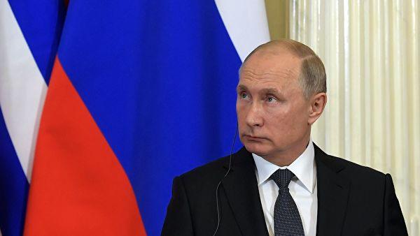 """""""Teško mogu da zamislim da je neko razuman u Grčkoj i u Rusiji mogao da pomisli da Rusija plete nekakve zavere protiv Grčke"""""""
