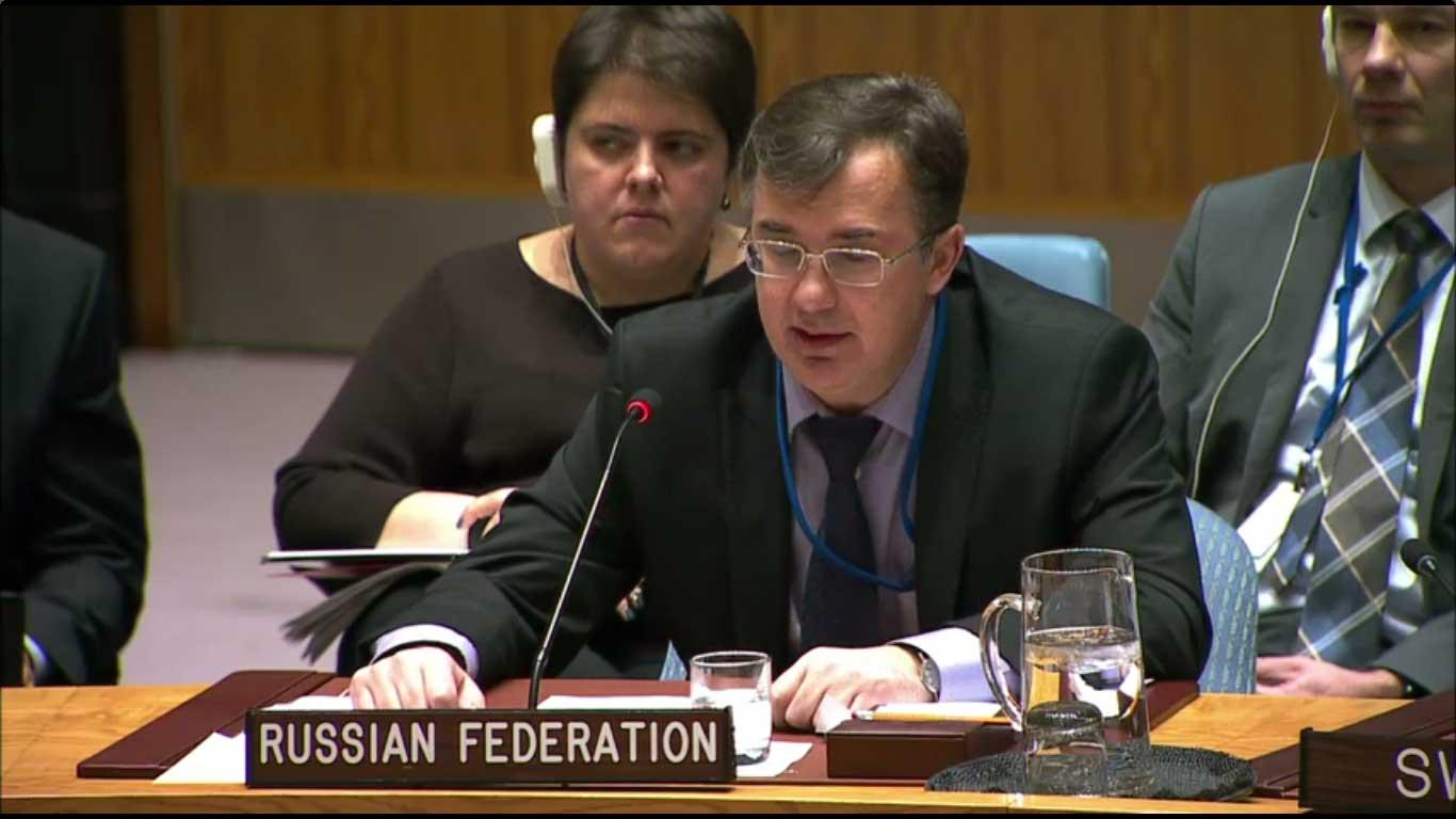 Москва позвала да се генерал Младић пребаци на лечење у Русију или Србију
