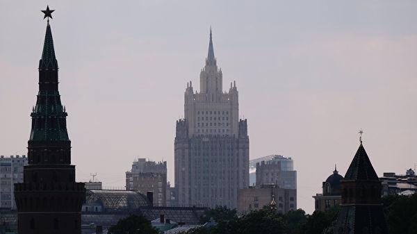 Русија намерава да пажљиво прати како САД поштују Споразум о ликвидацији ракета