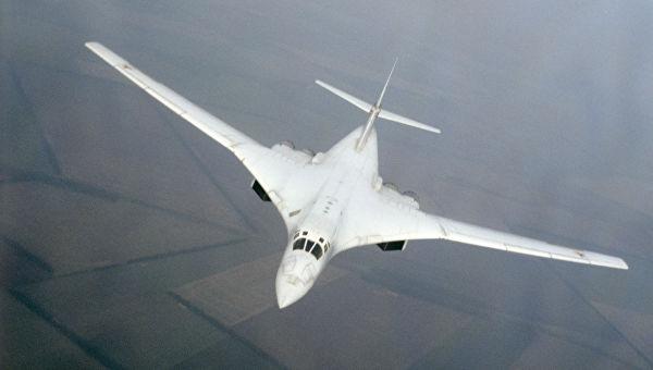 """Конашенков: Изјава амбасадора САД у Колумбији да су бомбардери Ту-160 """"музејски експонати"""" дилетантска"""