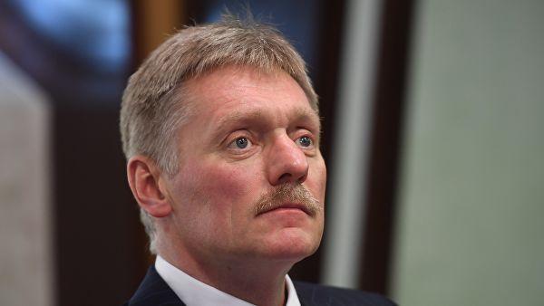 Песков: Белорусија је наш братски и најближи партнер