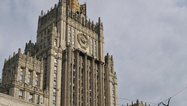Moskva: Nakon što Sporazum o raketama propadne počeće nova trka u naoružanju