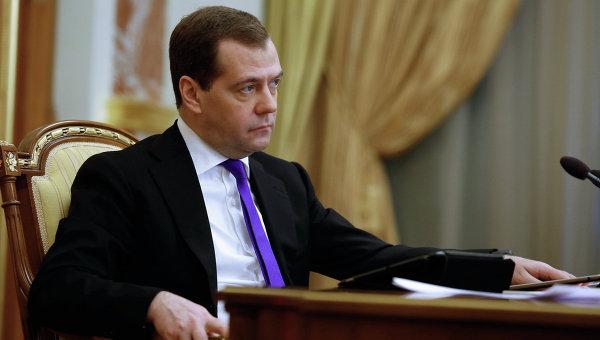 Русија проширила списак физичких и правних лица Украјине за које се уводе контрасанкције