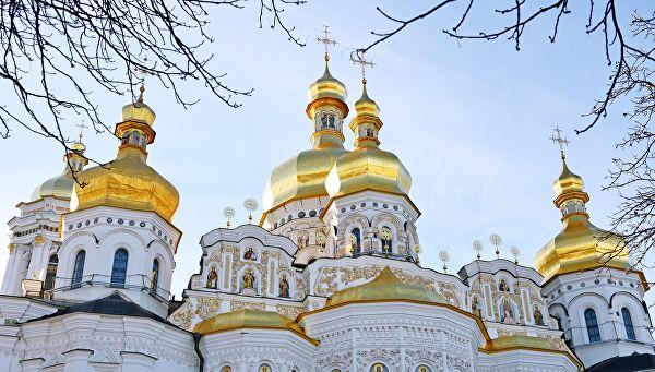 Косачов: Начињен нови корак ка уништавању јединства православља