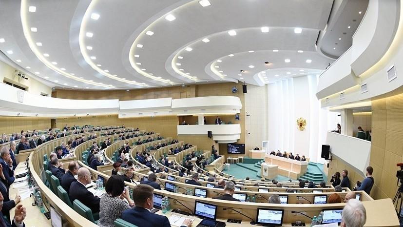 Morozov: Predlog zabrane ulaska Rusima u Ukrajinu politička šizofrenija