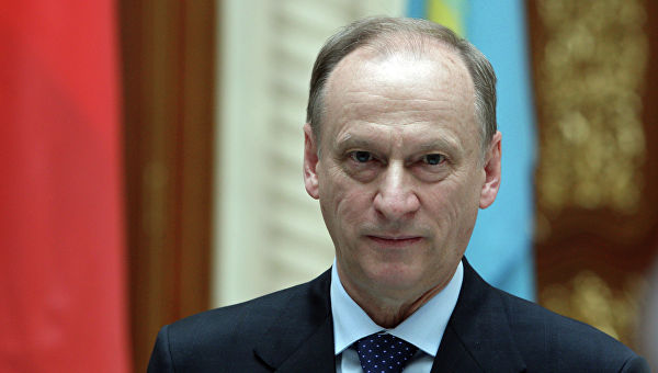 Није искључена могућност нових провокација Украјине против Русије