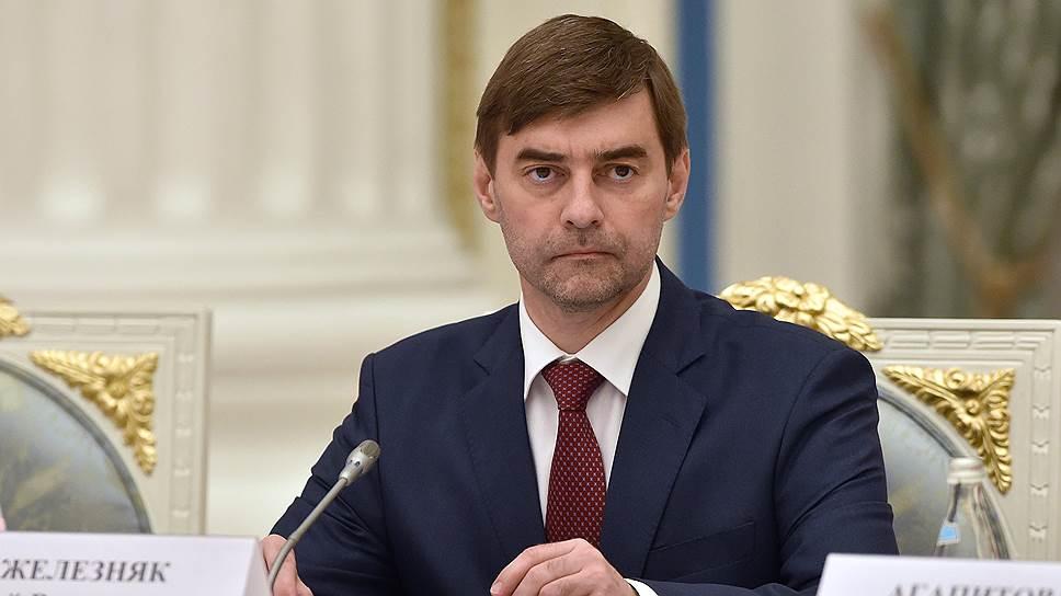 Железњак: Путин дао јасан сигнал да ће Русија наставити да подржава независност и територијални интегритет Србије