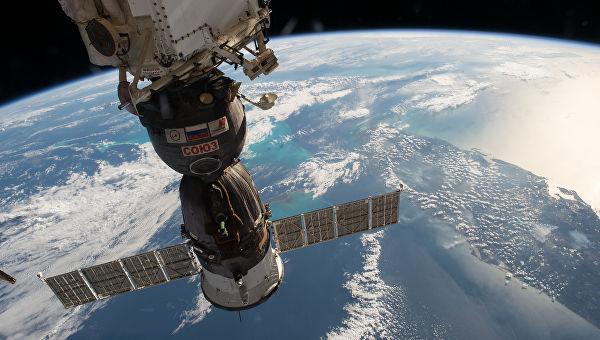 Москва: Позивамо Вашингтон да буде разуман и да одустане од неодговорних авантура у космосу