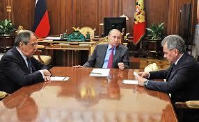 Путин: Одговор Москве на одлуку САД да се повуку из Споразума о ракетама биће реципрочан