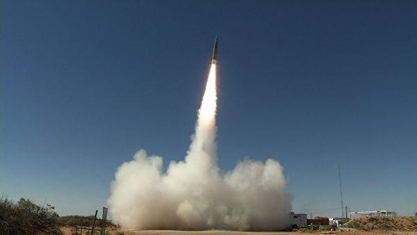 Москва: САД одлучиле да изађу из Споразума о ликвидацији ракета пре више година