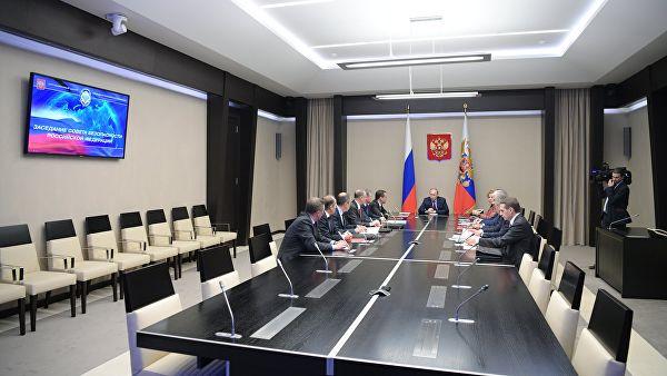 Москва: Токио нема самосталан став о важним спољнополитичким питањима