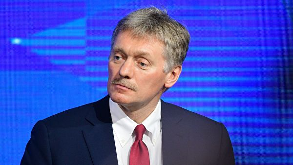 Песков: РТ прогоне у Великој Британији што тера Москву да се запита да ли британски медији раде у складу са законом у Русији